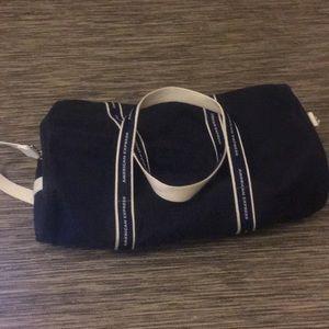"""American Express"" Duffle Bag"